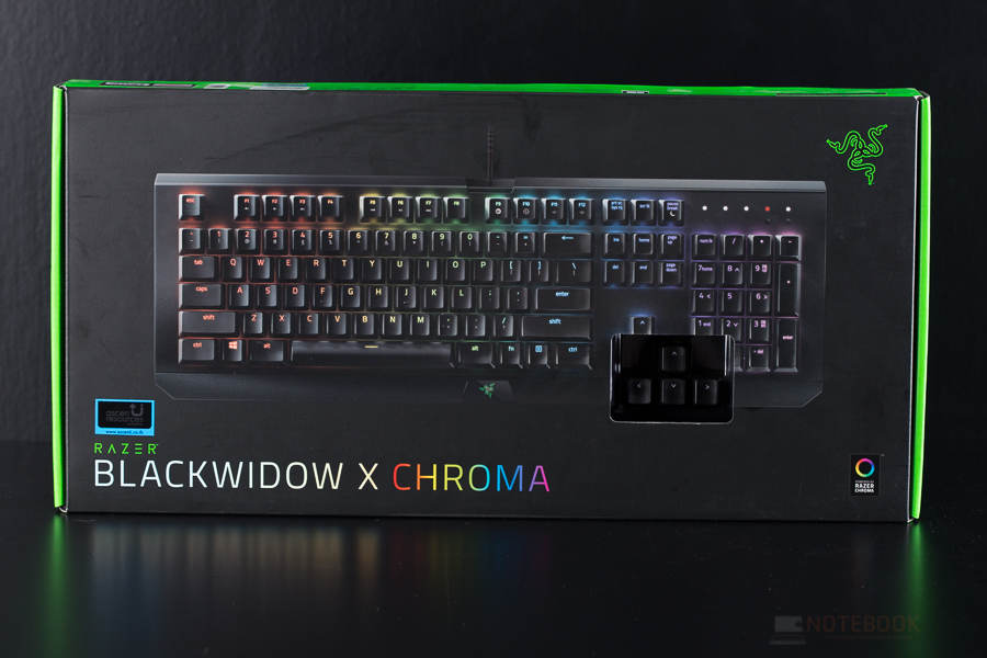 Razer Black Window x Chroma-2