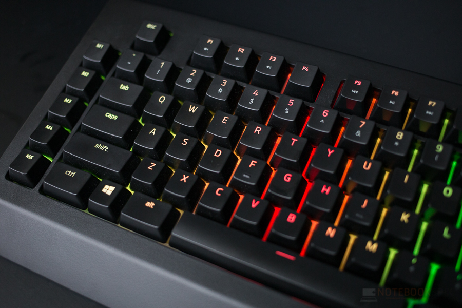 Razer Black Window x Chroma V2-23
