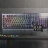Razer Ornata Chroma 12
