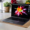 Review Apple MacBook Pro 13 inch Late 2016 NotebookSPEC 21