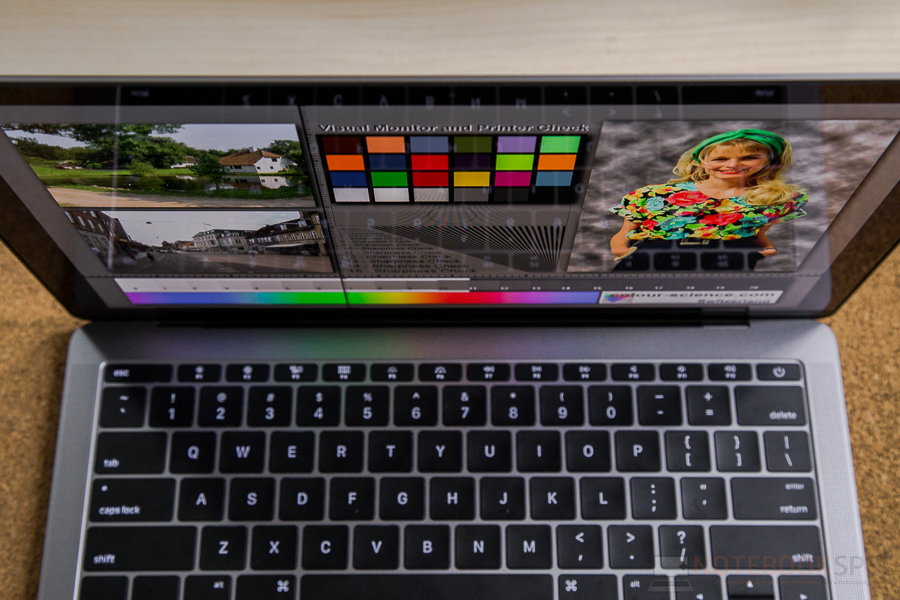 Review-Apple-MacBook-Pro-13-inch-Late-2016-NotebookSPEC-38