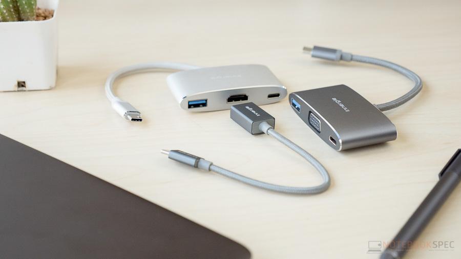 Review-Innergie-USB-C-Adapter-NotebookSPEC-011
