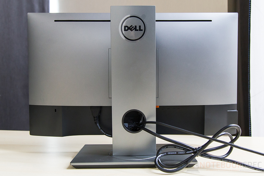 Review-Monitor-Dell-Ultrasharp-U2417H-NotebookSPEC-13