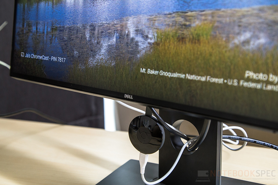 Review-Monitor-Dell-Ultrasharp-U2417H-NotebookSPEC-46