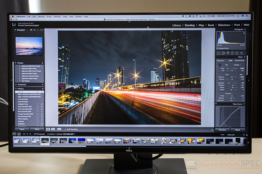 Review-Monitor-Dell-Ultrasharp-U2417H-NotebookSPEC-5