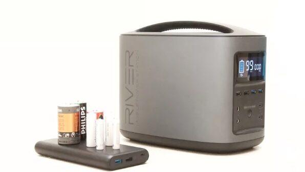 River 116000 mAh battery pack 600 01