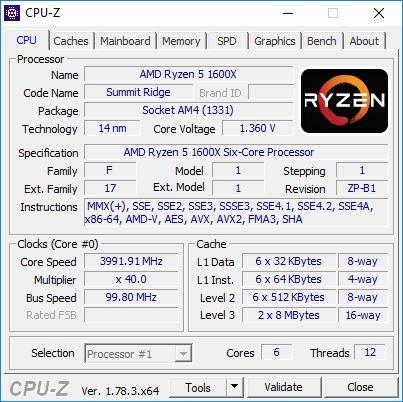 Ryzen5-1600X-CPUZ1