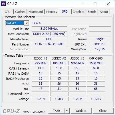 Ryzen5-1600X-CPUZ5