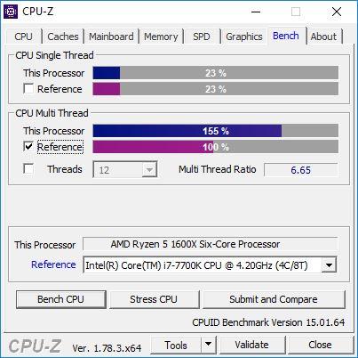 Ryzen5-1600X-CPUZ7