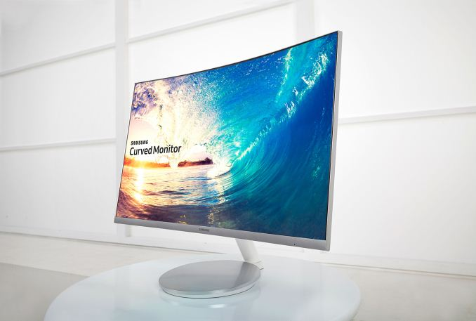 Samsung-curved-monitor-2_600 01