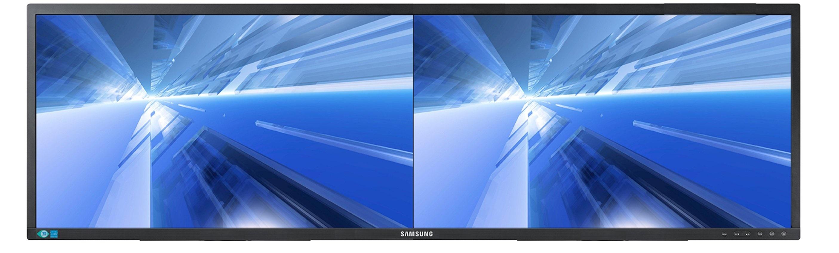 Samsung-monitor-mock up2_600 01