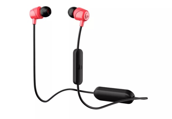 Skullcandy Jib Wireless earbuds 600 01
