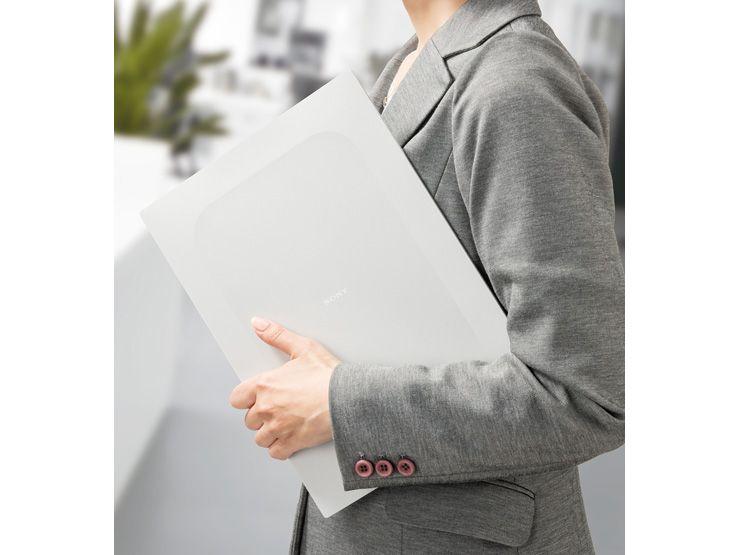 Sony DPT-RP1 digital paper 600 02