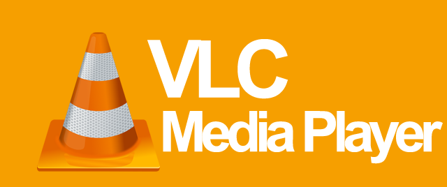 VLCMediaPlayer1