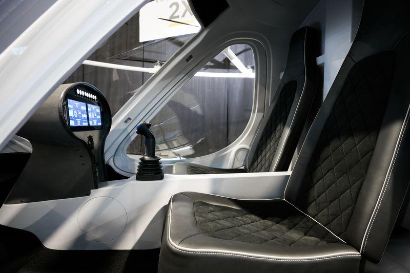 VTOL taxi 600 03