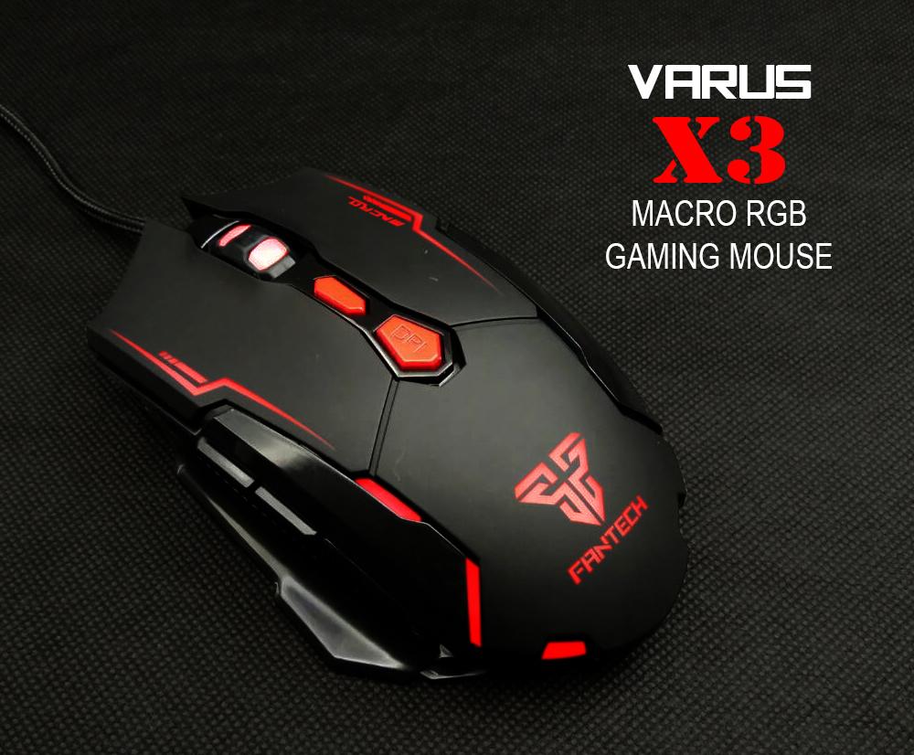Varus-X3-4