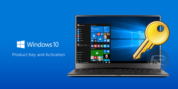 Windows 10 Creators Update activation 600