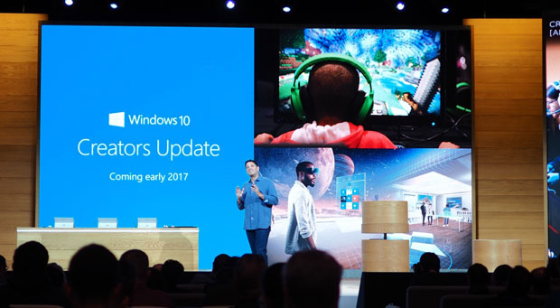 Windows-10-Creators-Update-launching