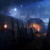 battlefieldnight