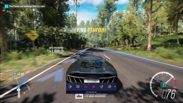 game mode 600 01
