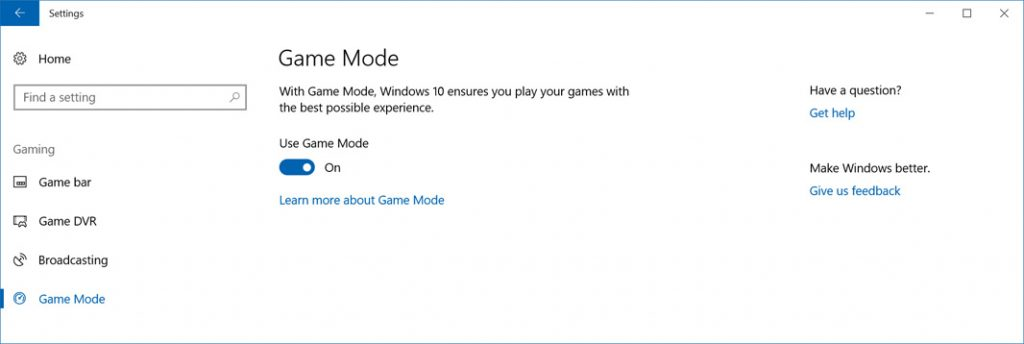 game-mode-600 02