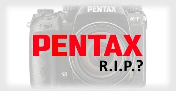 goodbye pentax 600 01