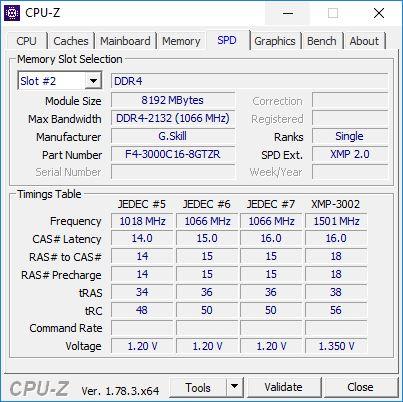 gskill3200-cpuz2