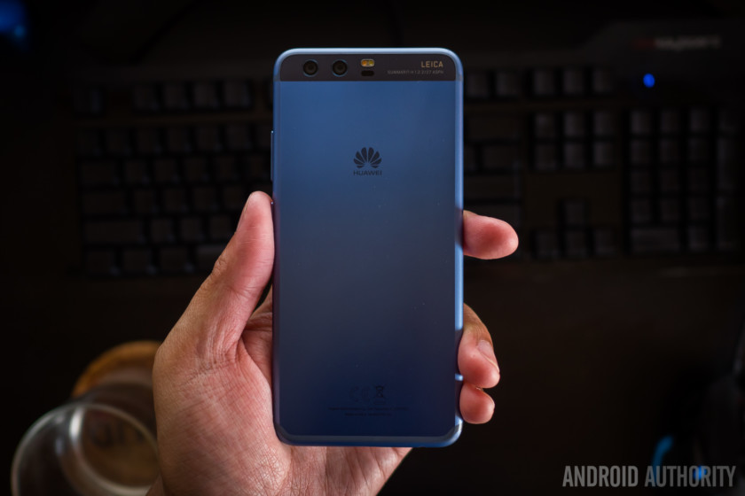 huawei-p10-and-p10-plus- 600 01