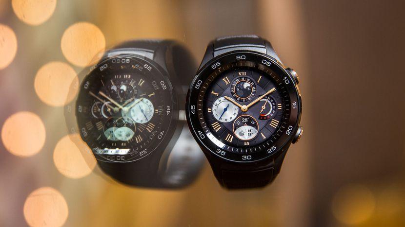 huawei-watch-2-mwc-600