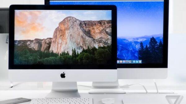 iMac Pro 600 01