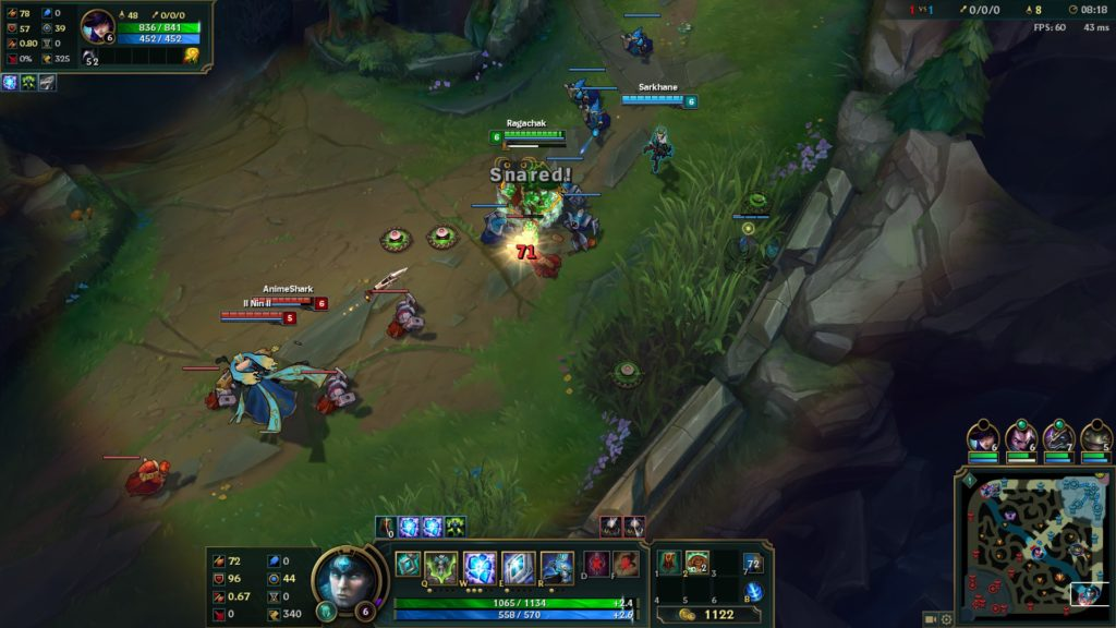 league-of-legends-2-1024x576
