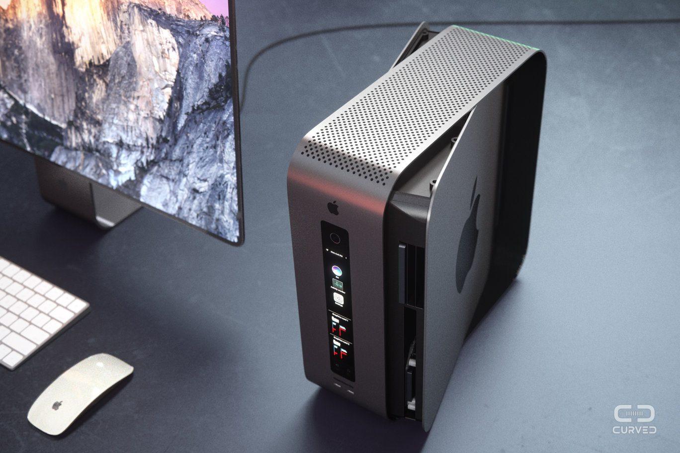 mac-pro-modular-concept-03