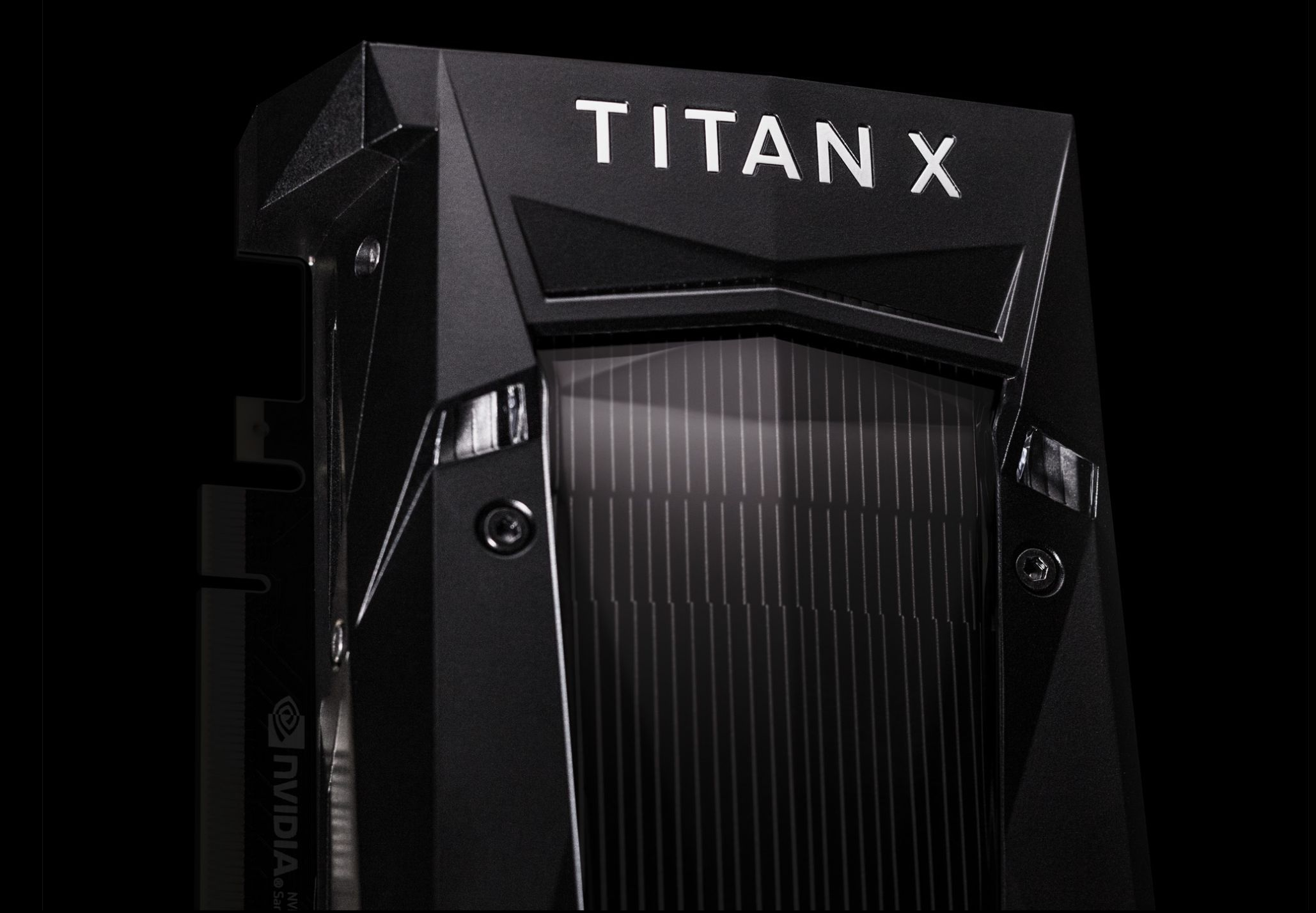 nvidia-geforce-titan-xp-glamor-100716938-orig