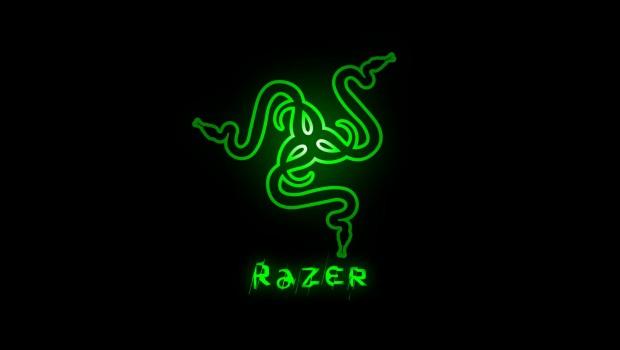 razer-620x350