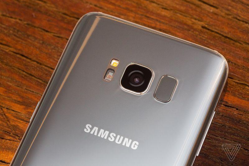 samsung galaxy S8 app 600 02