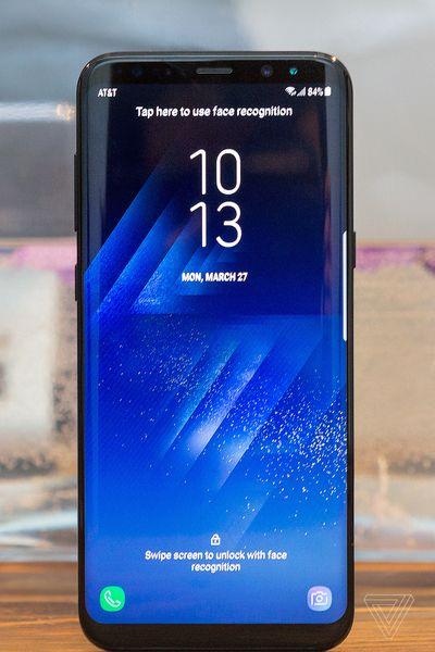 samsung galaxy S8 app 600 03