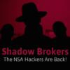 shadow brokers nsa hacking 600 01