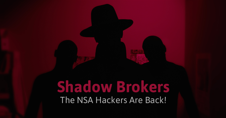 shadow-brokers-nsa-hacking 600 01