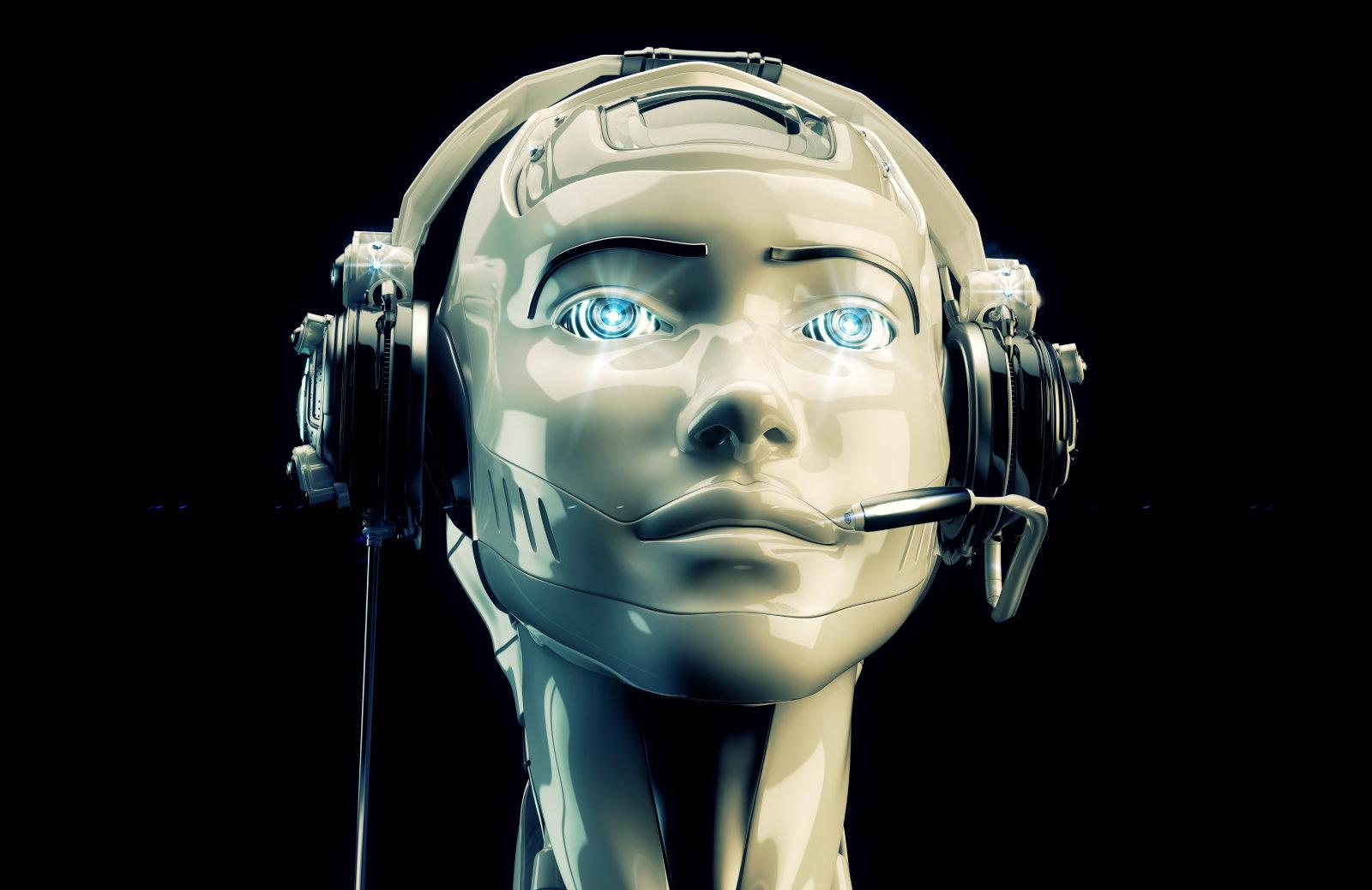 tech robot 600 01
