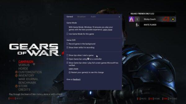 windows 10 game mode 600 01