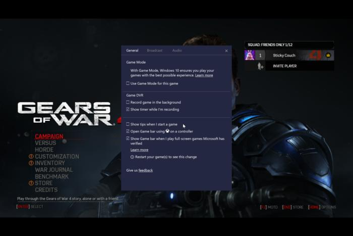 windows-10-game-mode-600 01