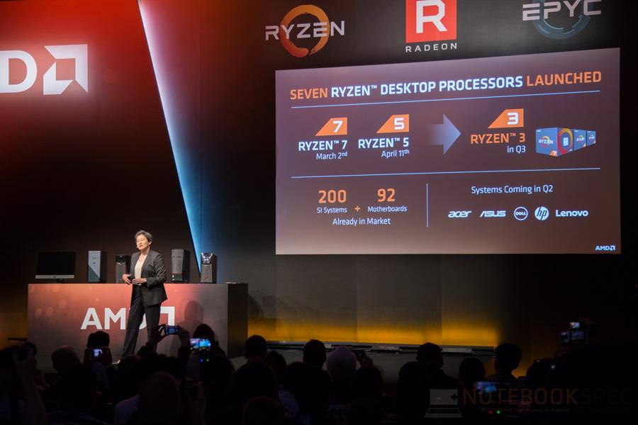AMD Computex 2017 11