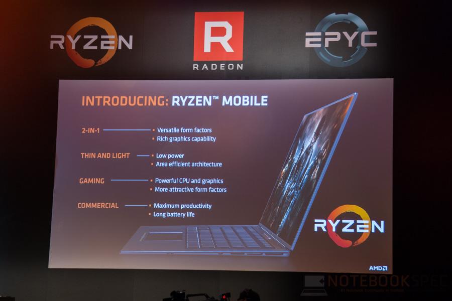 AMD Computex 2017 13