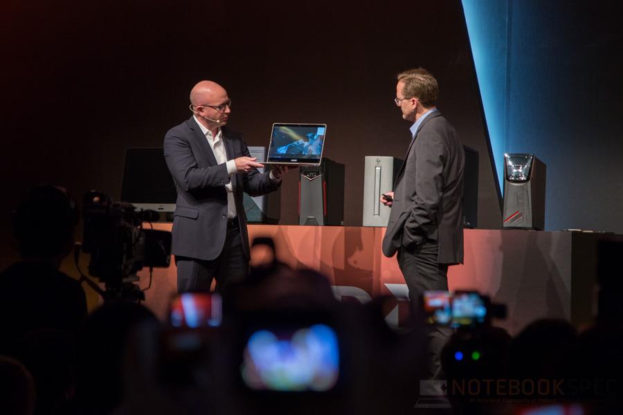 AMD Computex 2017 15 1