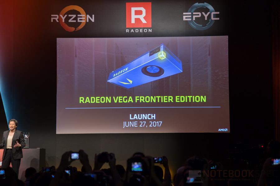 AMD Computex 2017 23