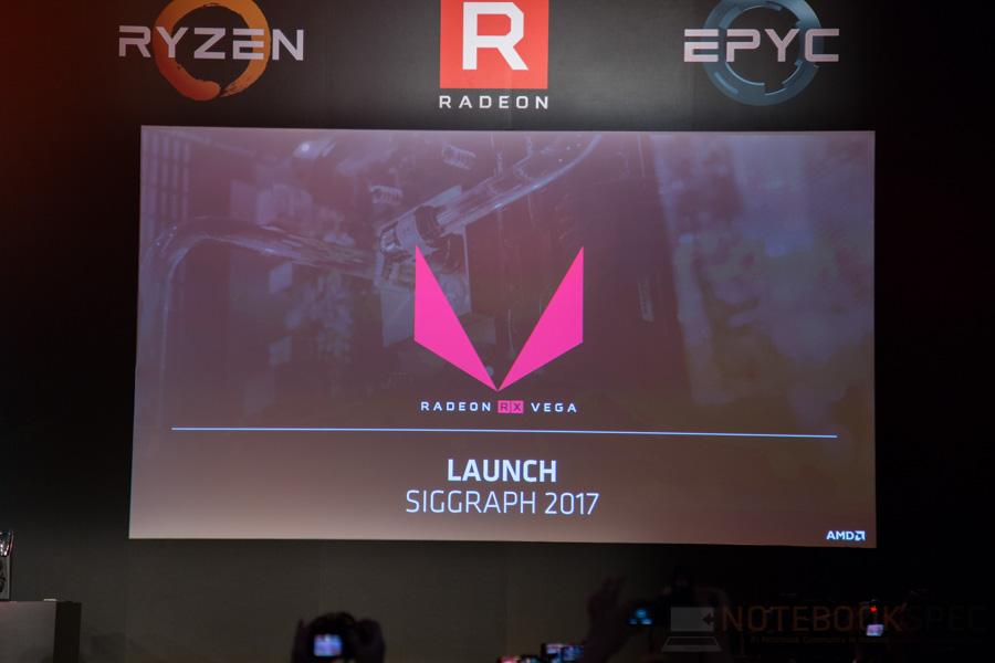 AMD Computex 2017 25
