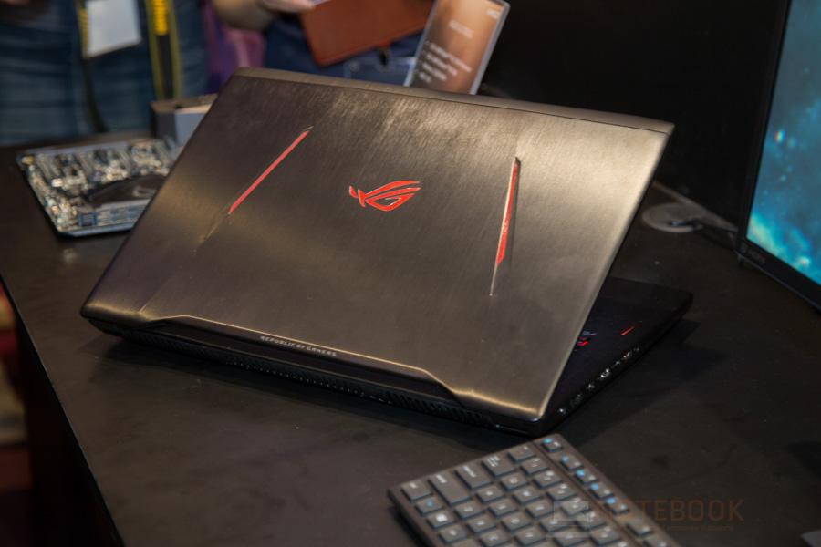 AMD Computex 2017 31