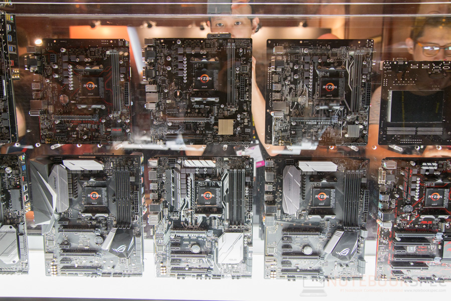 AMD Computex 2017 35