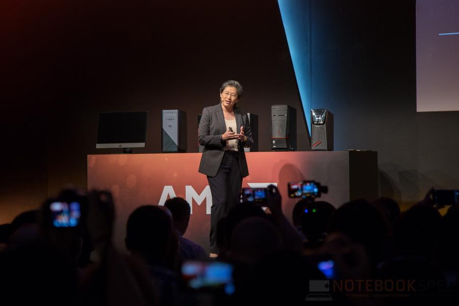 AMD Computex 2017 4
