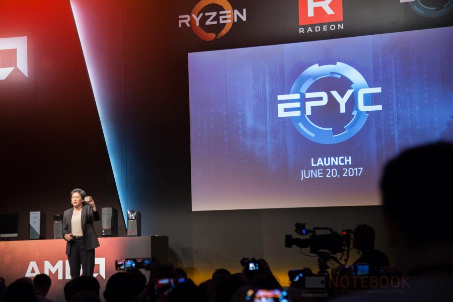 AMD Computex 2017 8